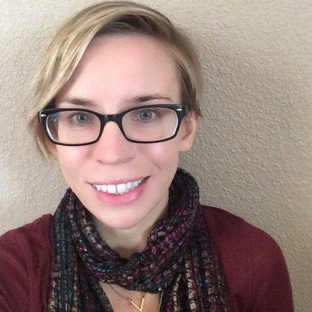 NANNY - Kelly B. from Oakland, CA 94602 - Care.com