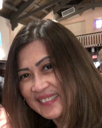 NANNY - Carmelita D. from Concord, CA 94521 - Care.com