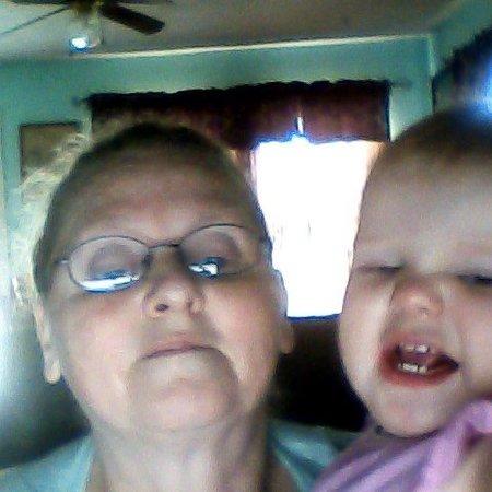 BABYSITTER - Debbie P. from Elkhart, IN 46517 - Care.com