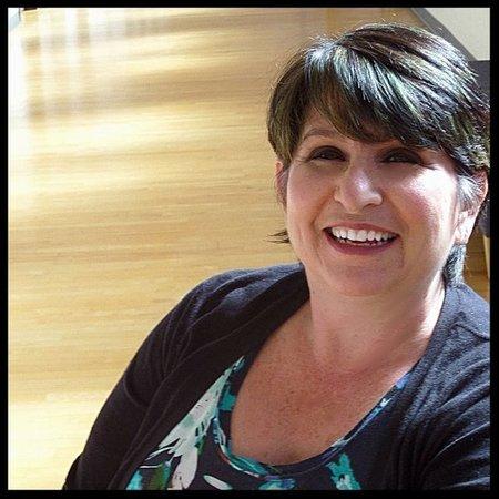 Special Needs Job in Alameda, CA 94501 - Needed Special Needs Caregiver In Alameda - Care.com