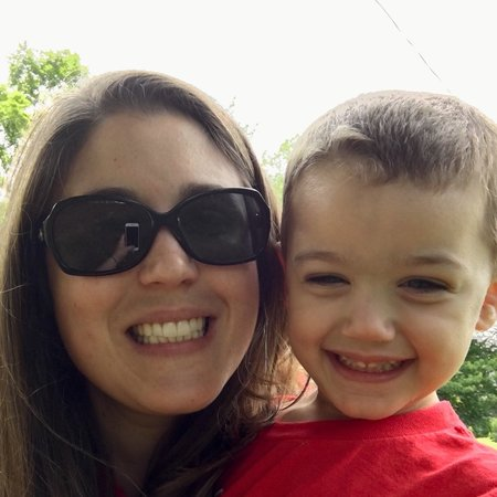Special Needs Job in Cheshire, CT 06410 - Seeking An Empathic And Warm After School Caregiver For Our Son With Autism - Care.com