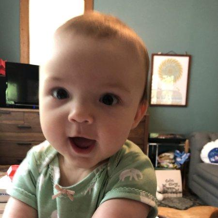 Child Care Job in Urbana, IL 61801 - Reliable, Trustworthy Nanny For '19/'20 School Year - Care.com