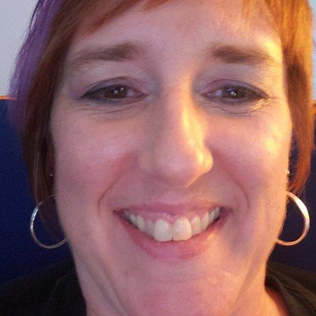 NANNY - Stacie B. from Morrison, IL 61270 - Care.com