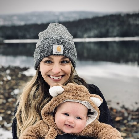 Child Care Job in Beaverton, OR 97008 - Nanny Needed For 1 Child - Care.com