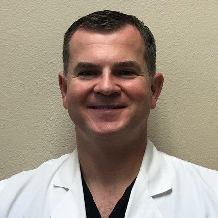 Child Care Job in San Antonio, TX 78258 - Babysitter Needed For 2 Children In San Antonio - Care.com