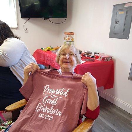 Senior Care Job in Clinton Township, MI 48035 - Seeking Part-time Senior Caregiver In Clinton Township - Care.com