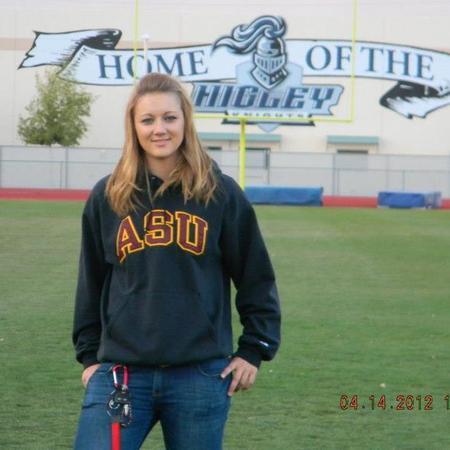 NANNY - Rachel R. from Phoenix, AZ 85001 - Care.com