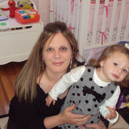 NANNY - Tina G. from Stamford, CT 06906 - Care.com