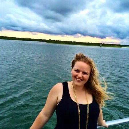 BABYSITTER - Kelsey W. from Orlando, FL 32801 - Care.com