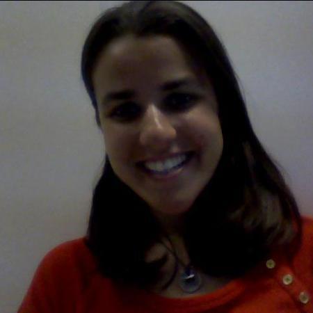 NANNY - Elisha S. from Bethel Park, PA 15102 - Care.com