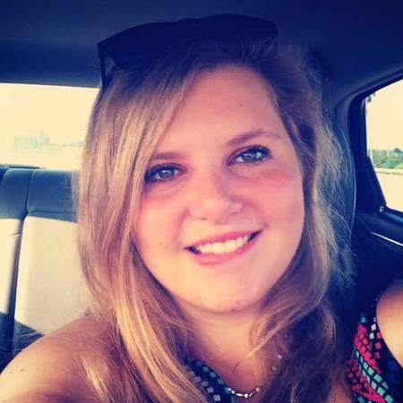 BABYSITTER - Jessie B. from West Palm Beach, FL 33411 - Care.com