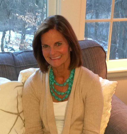 BABYSITTER - Sue G. from Greenwich, CT 06831 - Care.com
