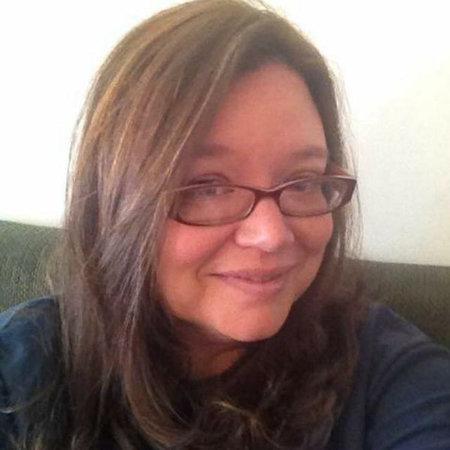 NANNY - Sarah W. from Pasadena, CA 91107 - Care.com