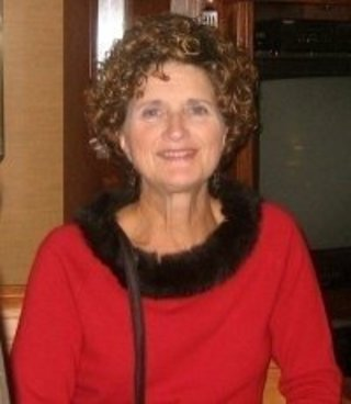 NANNY - Bonnie K. from Stoneville, NC 27048 - Care.com