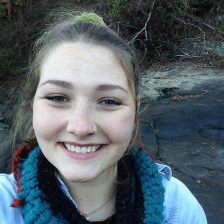 NANNY - Emily M. from Culver City, CA 90232 - Care.com