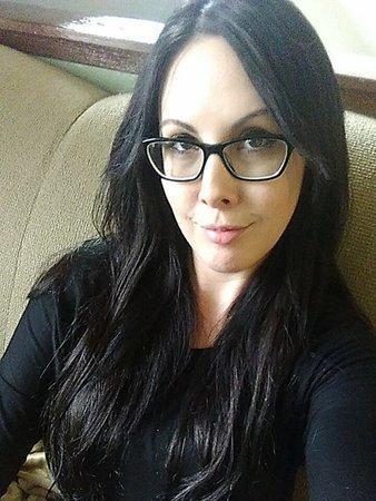 NANNY - Jessika S. from Kenmore, WA 98028 - Care.com