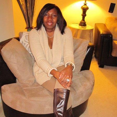 NANNY - Michelle T. from Lanham, MD 20706 - Care.com