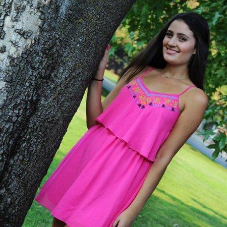 BABYSITTER - Nicole K. from Shingle Springs, CA 95682 - Care.com