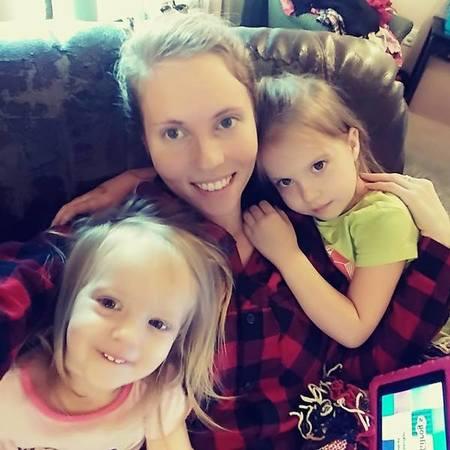Tutoring & Lessons Provider from Arlington, WA 98223 - Care.com
