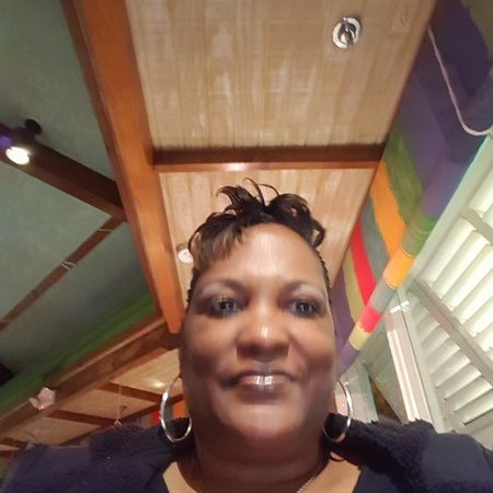 Tutoring & Lessons Job in Memphis, TN 38125 - Tutoring - Care.com
