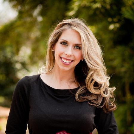 Child Care Job in Manvel, TX 77578 - Babysitter Needed For 3 Children In Manvel. - Care.com