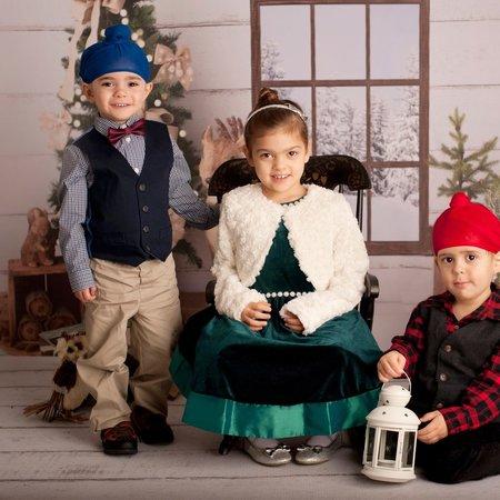 Child Care Job in Huntington Station, NY 11746 - Nanny - Care.com