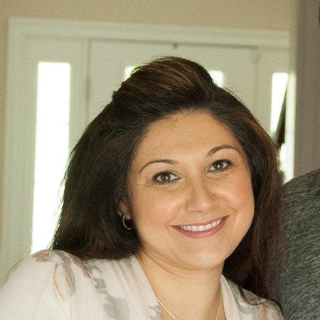 Child Care Job in Monroe, CT 06468 - Nanny Needed For 2 Children In Monroe. - Care.com