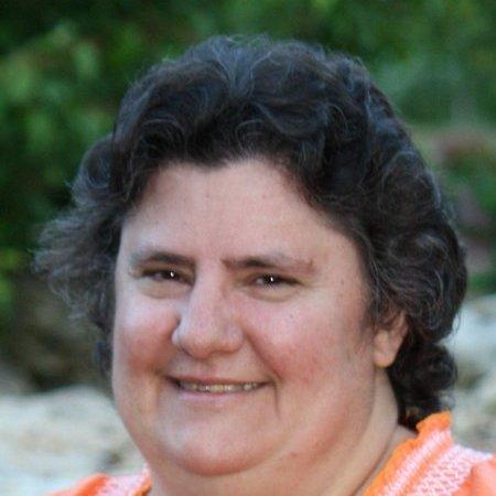Special Needs Provider from Kingman, AZ 86409 - Care.com