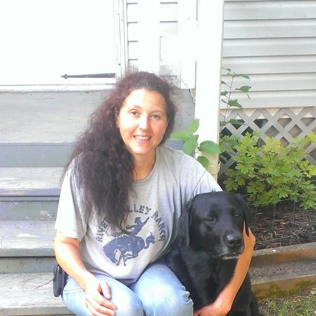 Pet Care Provider from Westminster, MD 21158 - Care.com