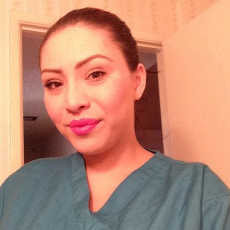 Senior Care Provider from Long Beach, CA 90805 - Care.com
