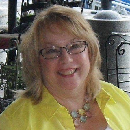 Tutoring & Lessons Provider from Ypsilanti, MI 48197 - Care.com