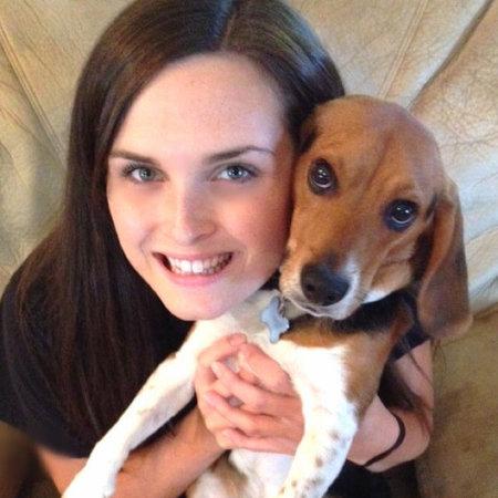 Pet Care Provider from Monroe, NC 28110 - Care.com
