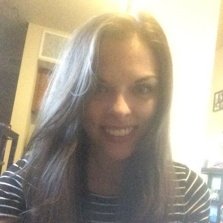 BABYSITTER - Andrea W. from Pittsburgh, PA 15217 - Care.com