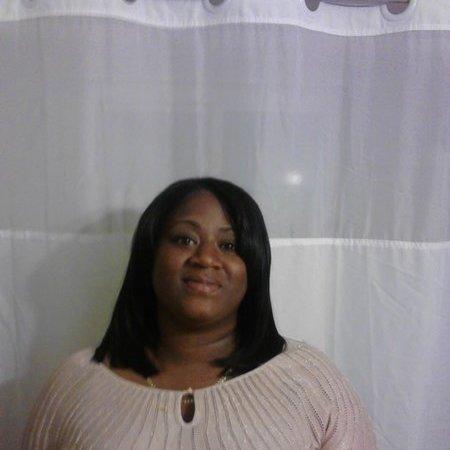 Senior Care Provider from Detroit, MI 48235 - Care.com