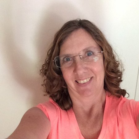 NANNY - Jennifer H. from La Porte, IN 46350 - Care.com
