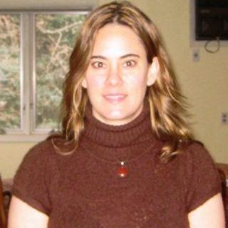 Tutoring & Lessons Provider from Buffalo, NY 14213 - Care.com