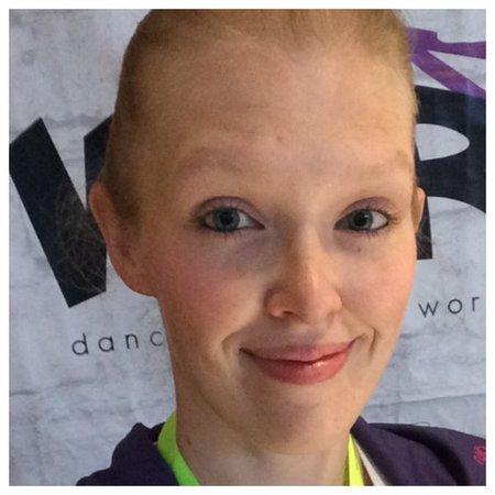 NANNY - Kati G. from Mount Prospect, IL 60056 - Care.com