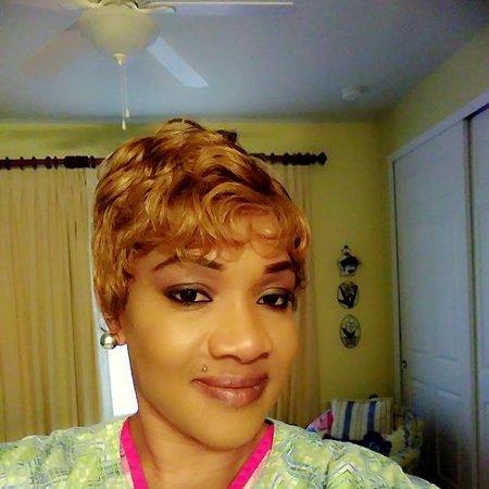 Senior Care Provider from Lehigh Acres, FL 33971 - Care.com