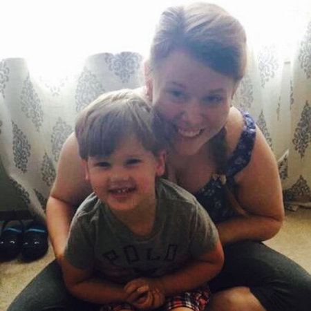 NANNY - Melissa H. from New Port Richey, FL 34654 - Care.com