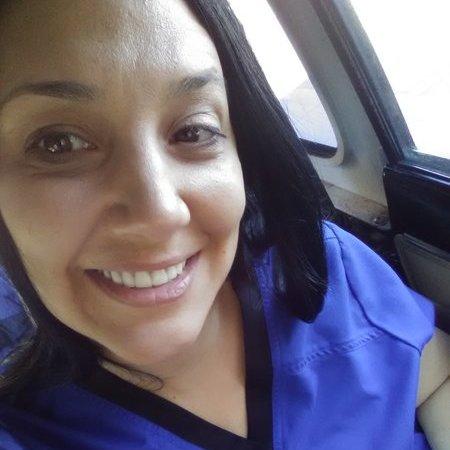 Senior Care Provider from Olympia, WA 98516 - Care.com