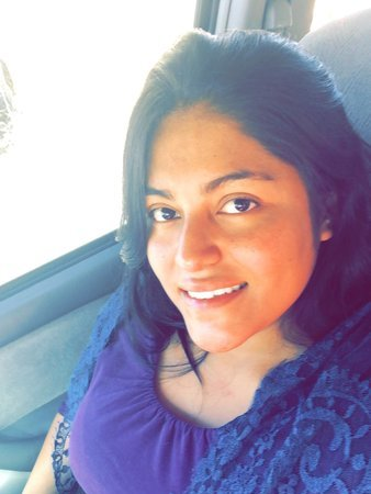 Housekeeping Provider from Albuquerque, NM 87108 - Care.com