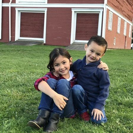 Child Care Job in Seattle, WA 98199 - Babysitter Needed For 2 Children In Seattle - Care.com