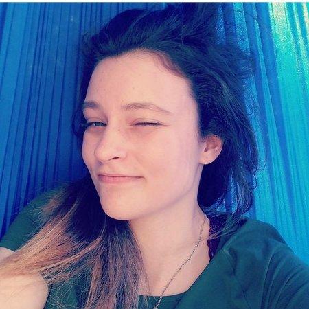 BABYSITTER - Hannah J. from Spring Hill, TN 37174 - Care.com