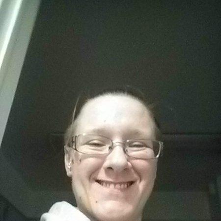 Housekeeping Provider from Clarksburg, WV 26301 - Care.com