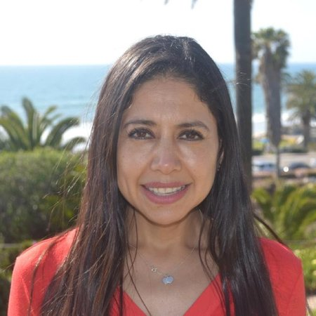 Tutoring & Lessons Provider from San Diego, CA 92130 - Care.com