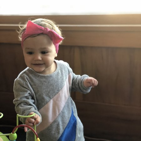 Child Care Job in Oakland, CA 94606 - Oakland, Lake Merritt, Nanny Needed for 20 month old - Care.com