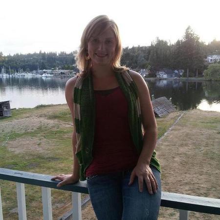 NANNY - Jennifer N. from Gig Harbor, WA 98329 - Care.com