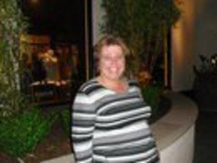 Senior Care Provider from Long Beach, CA 90807 - Care.com
