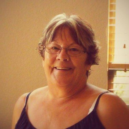 NANNY - Lucille H. from Phoenix, AZ 85022 - Care.com