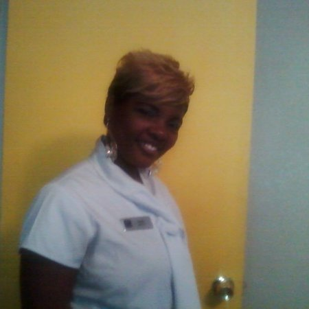 BABYSITTER - Gloria R. from Irving, TX 75060 - Care.com